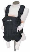 Рюкзак-переноска Safety 1st MIMOSO