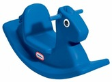 Качалка Little Tikes Rocking Horse (619854/620171)