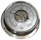 Барометр Barigo 183MS