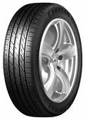 Автомобильная шина Landsail LS588