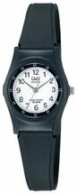 Наручные часы Q&Q VQ05 J003