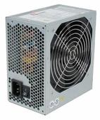 Блок питания FSP Group Q-Dion QD300 300W