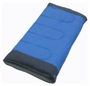 Спальный мешок Novus Large 250
