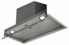 Встраиваемая вытяжка Elica BOX IN IX/A/120