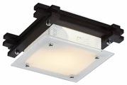 Arte Lamp A6462pl-1ck, E27, 60 Вт