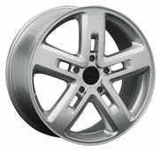 Колесный диск Replica VW21