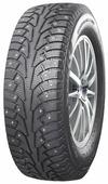 Автомобильная шина Nokian Tyres Nordman 5 SUV