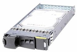 Твердотельный накопитель NetApp E-X4030A-R6