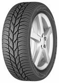 Автомобильная шина Uniroyal RainExpert
