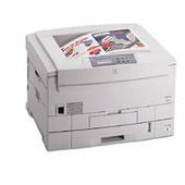 Принтер Xerox Phaser 2135DT