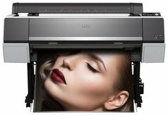 Принтер Epson SureColor SC-P9000 STD Spectro
