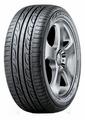 Автомобильная шина Dunlop SP Sport LM704