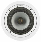 Акустическая система Monitor Audio Pro-IC65