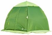 Палатка ЛОТОС 3 Summer (центральная палатка)