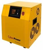 Интерактивный ИБП CyberPower CPS7500PRO