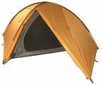 Палатка Снаряжение Оберон 3-1 (2008)