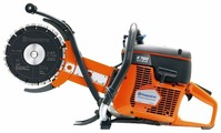 Бензиновый резчик Husqvarna K 760 Cut-n-Break 5 л.с. 230 мм