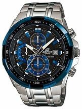 Наручные часы CASIO EFR-539D-1A2