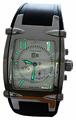 Наручные часы Hysek VK35A00A23-CA01