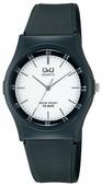 Наручные часы Q&Q VQ04 J002