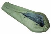 Спальный мешок BASK Sayan #4610