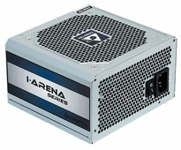 Блок питания Chieftec GPC-600S 600W