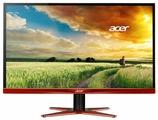 Монитор Acer XG270HUAomidpx