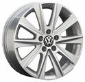 Колесный диск Replica VW28