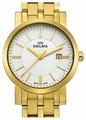 Наручные часы Delma 42701.527.1.011