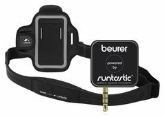 Пульсометр Beurer PM200