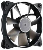 Система охлаждения для корпуса Cooler Master MasterFan Pro 120 Air Flow
