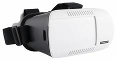 Очки виртуальной реальности Modecom FreeHANDS MC-G3DP