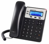 VoIP-телефон Grandstream GXP1625