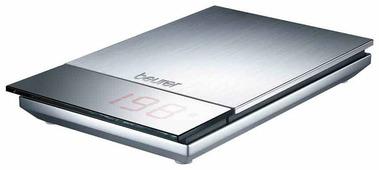 Кухонные весы Beurer KS 65