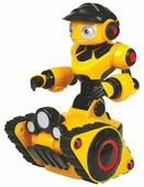 Интерактивная игрушка робот WowWee Mini Roborover
