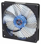 Система охлаждения для корпуса SilverStone AP141