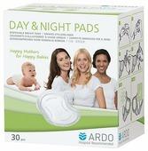 Ardo Прокладки для бюстгальтера Day & Night Pads