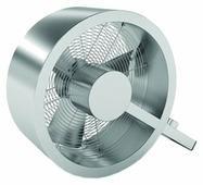 Напольный вентилятор Stadler Form Q Fan Q‐011/Q-012/Q-014