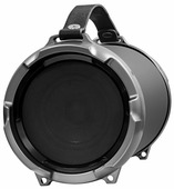 Портативная акустика Ginzzu GM-886B
