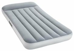Надувной матрас Bestway Aerolax Air Bed 67556
