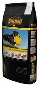 Корм для собак Belcando Adult Active для активных собак средних и крупных пород