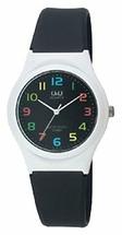 Наручные часы Q&Q VQ86 J012