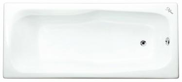 Ванна Maroni Giordano 1800x800 чугун