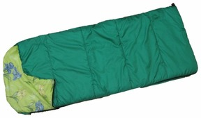 Спальный мешок Турлан СПФУ-300