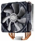 Кулер для процессора Cooler Master Hyper 212X (RR-212X-20PM-R1)