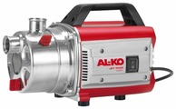 Поверхностный насос AL-KO Jet 3500 Inox Classic (850 Вт)