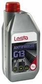 Антифриз Lesta G13,