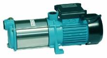Поверхностный насос Omnigena МН-2500 (2500 Вт)