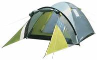 Палатка Atemi Altai CX 3-местная