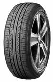 Автомобильная шина Nexen Roadian 581 летняя